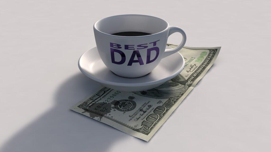 Finance pro online podnikání od rodinných příslušníků nebo přátel.